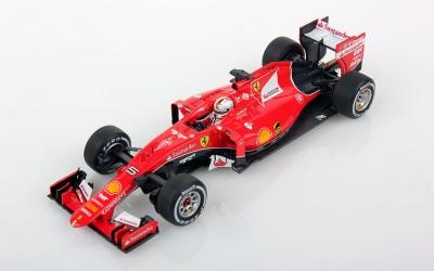 Ferrari-SF15-T-Sebastian-Vettel-Belgium-2015-900-GP